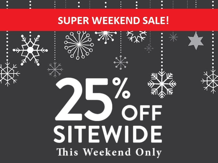 Swan Princess Super Weekend Sale