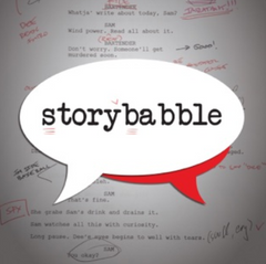 Story Babble Podcast
