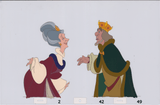 Art Cel Uberta & William (Sequence 2-42)