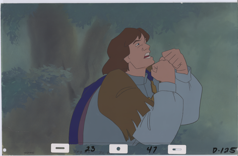 Art Cel Derek (Sequence 23-47)