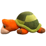 Giant Speed Plush Toy