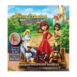 Swan Princess Download Music
