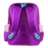 Silhouette Backpack