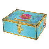 Teen Princess Mystery Box