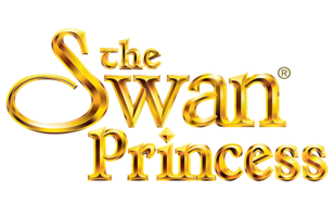 The Swan Princess