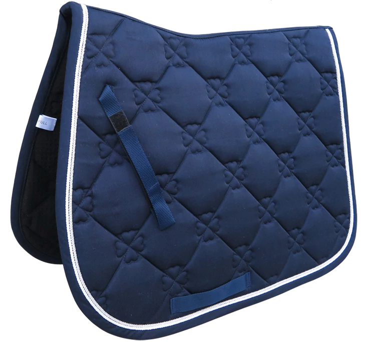 Ekay All Purpose Saddle pad - HorseCare Shop