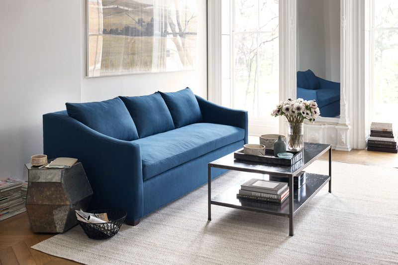 The Observer: These Custom Couches Are a Much Cooler Alternative to West Elm