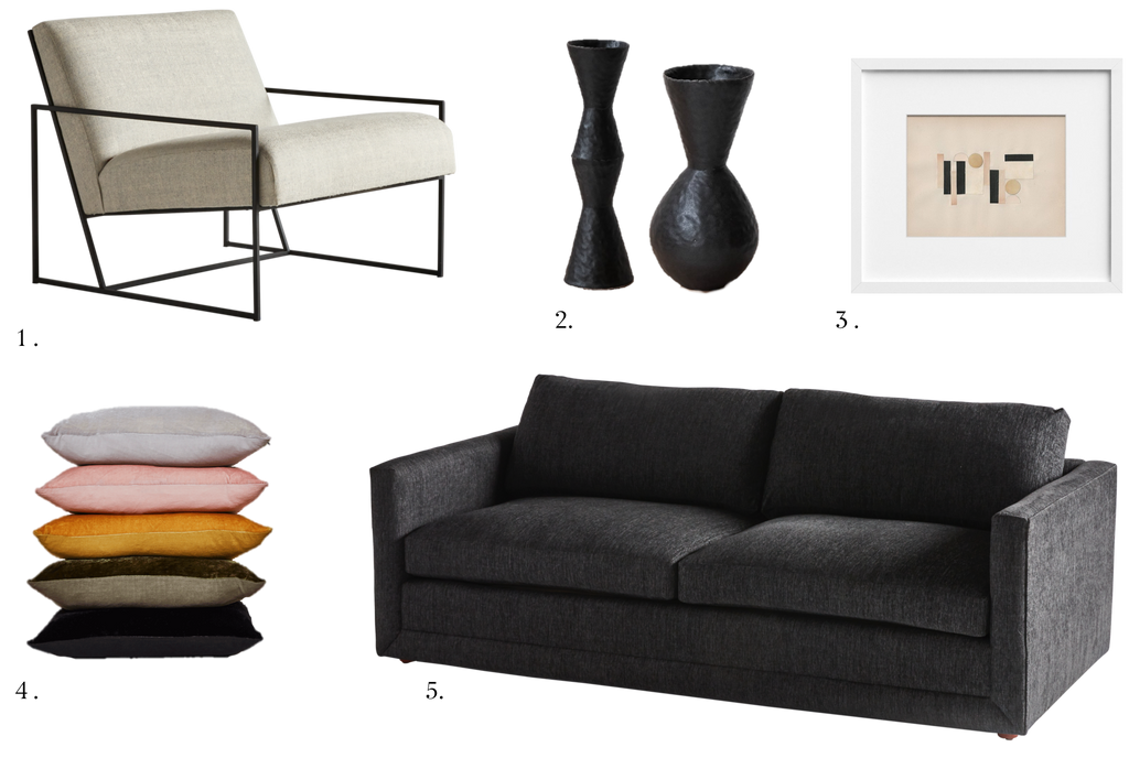 Discover Maiden Home's picks for the best home decor items for fall