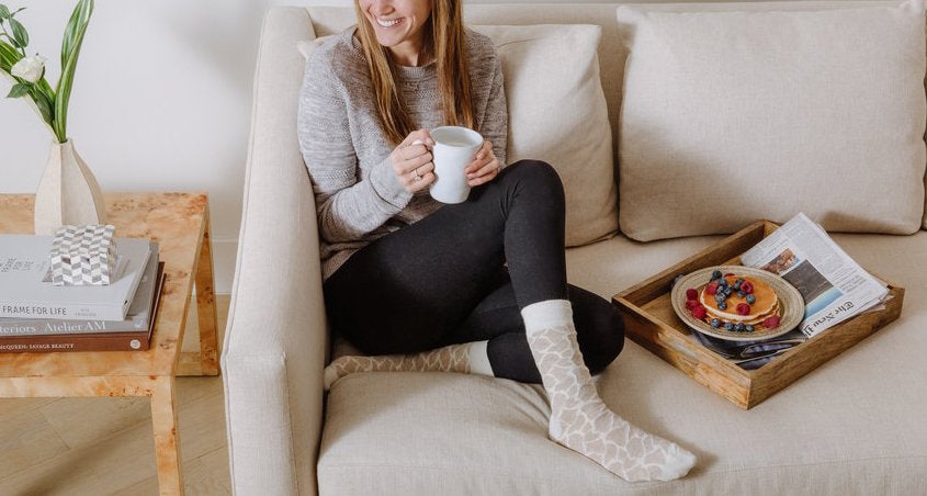 The Ultimate Maiden Home Sofa Comfort Guide