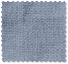 Brushed Cotton / Chambray