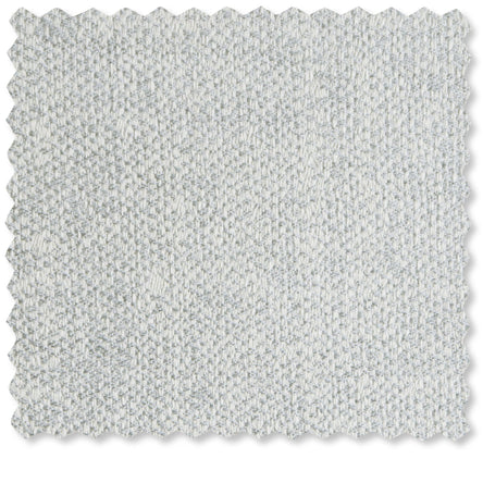 Performance Basketweave / Pebble