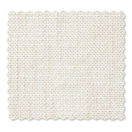 Performance Textured Linen / Pearl