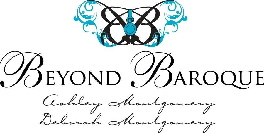 BEYOND BAROQUE