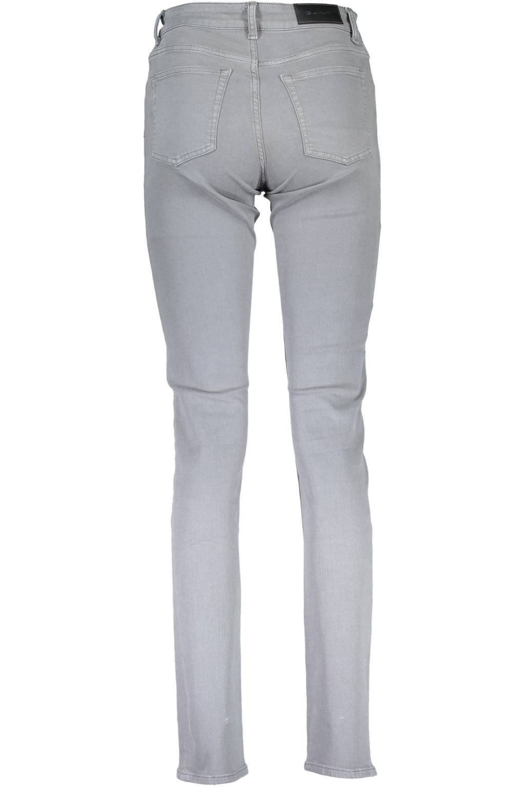 GANT Denim Jeans Damen - Grau - SF1803.4100054