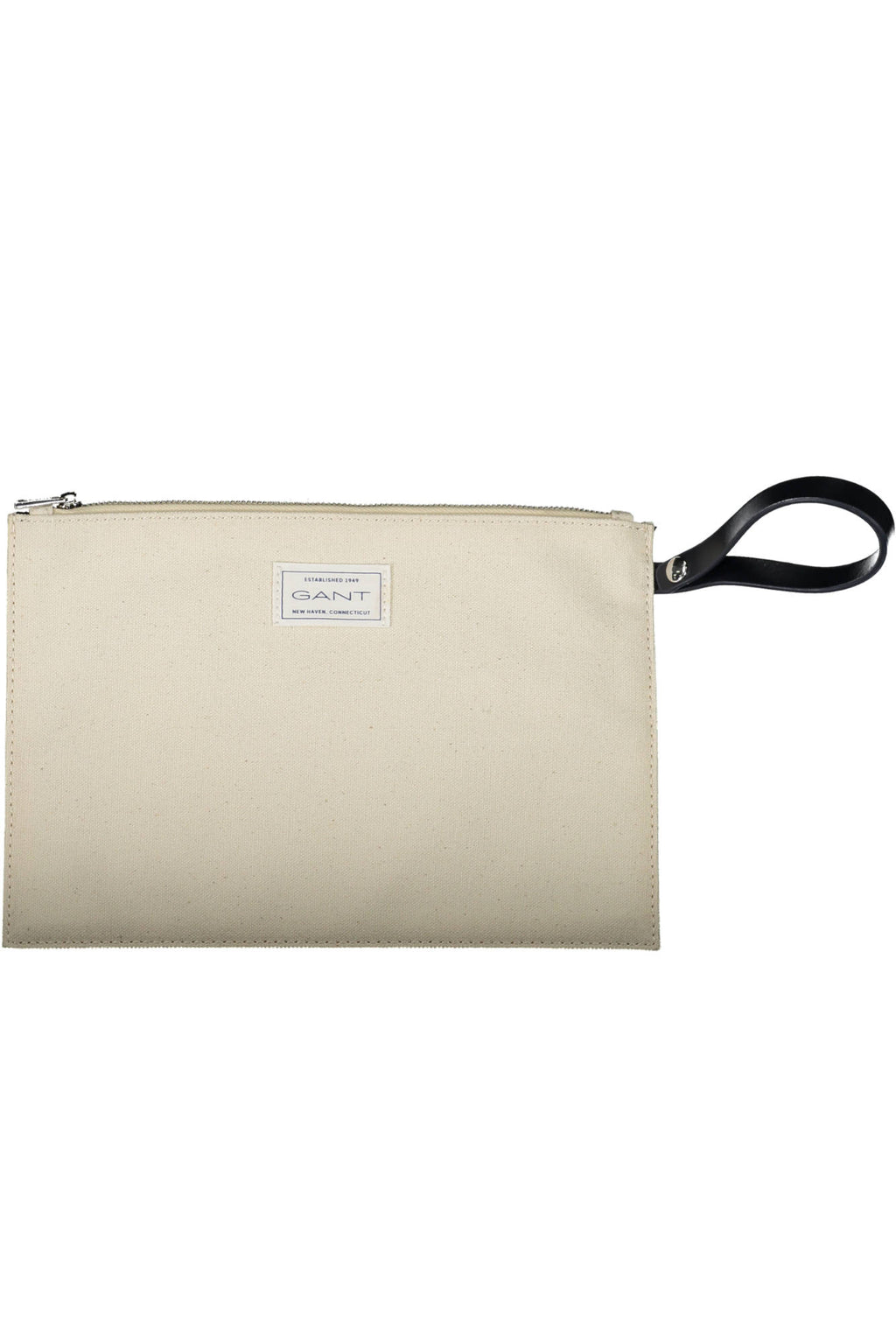 GANT Clutch  Damen - Beige -  SF-1901.4970028_34