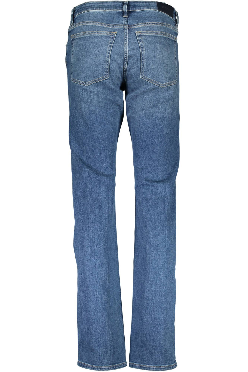 GANT Denim Jeans Damen - Blau - SF1801.4100036