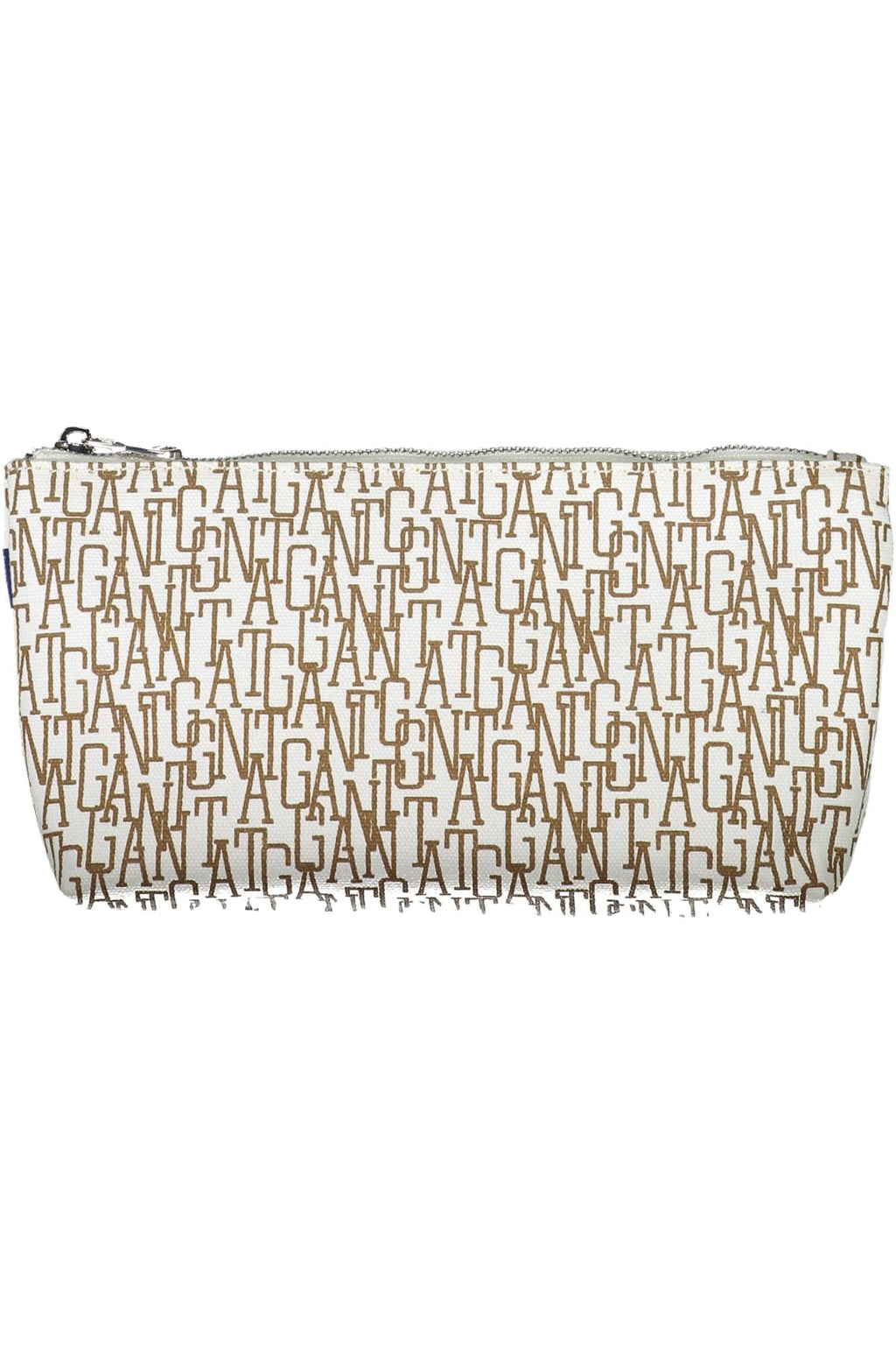 GANT Clutch  Damen - Weiß -  SF-1901.4970024_244