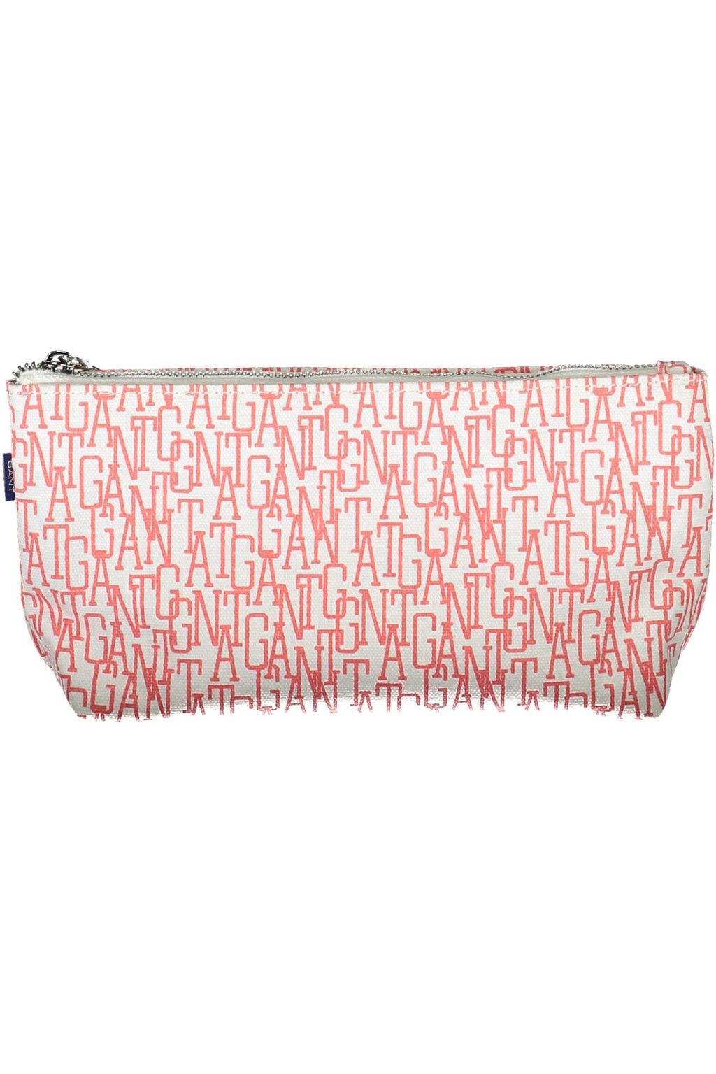 GANT Clutch  Damen - Weiß -  SF-1901.4970024_648