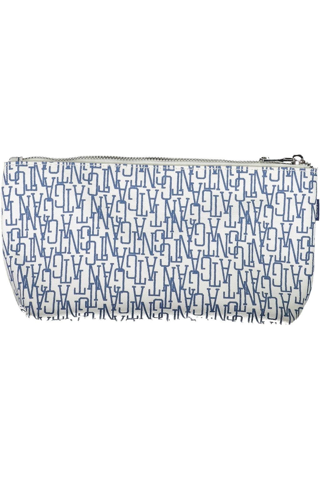 GANT Clutch  Damen - Weiß -  SF-1901.4970024_448