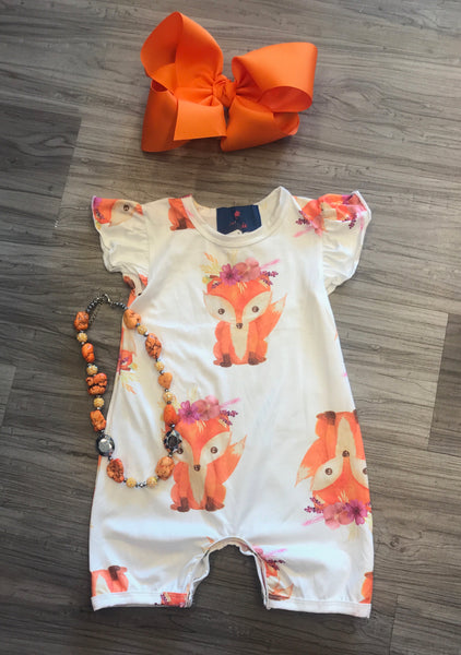 kit ruffle romper baby infant toddler girls clothing boerne pixie boutique shop online or in store