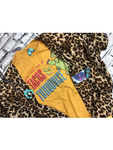 wild thang leopard kimono animal print women's clothing apparel clothes pixie boutique shop online or in store