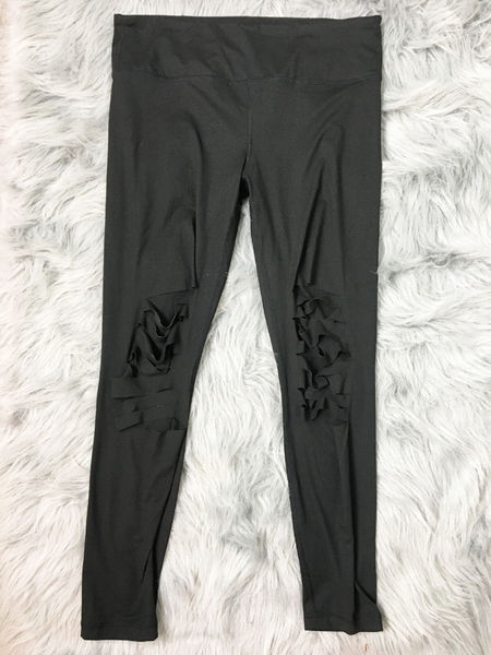 major laser cut leggings women's apparel clothing clothes boerne pixie boutique shop online or in store