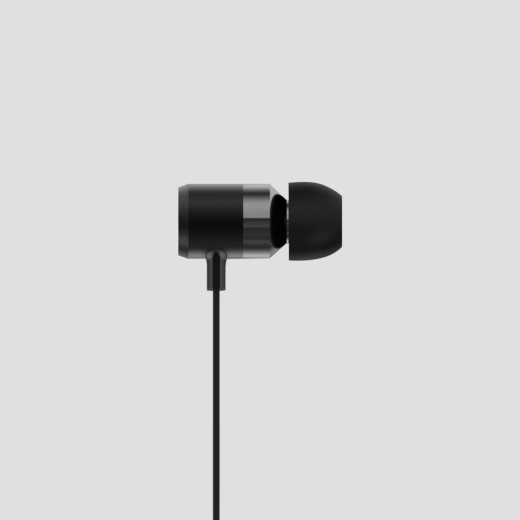 Puku G8 - Earphones