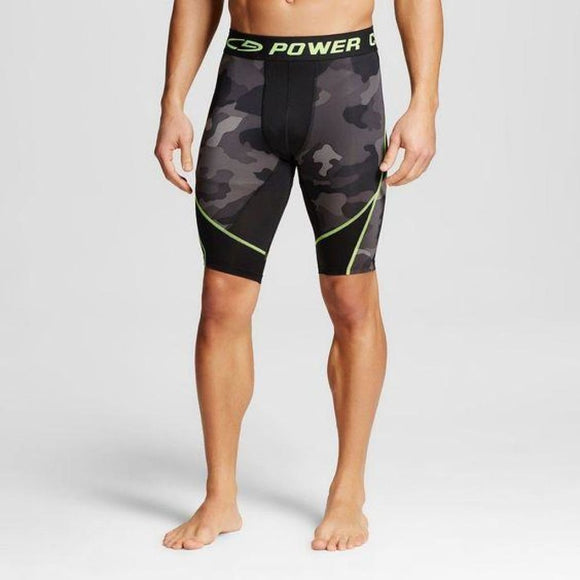 Champion C9 89968 Mens Power Core 11