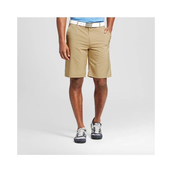 Champion C9 99167 Men's Golf Shorts 40W 40