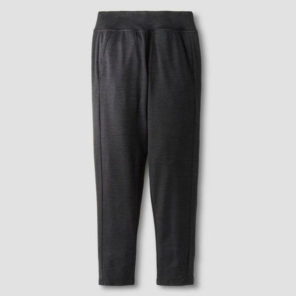 Champion C9 B9052 Girls Performance Jogger Pant XS (4-5) Black NWT - Better Bath and Beauty