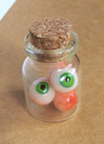4 eyeballs jar preview