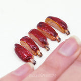 dollhouse spare ribs miniature