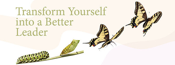 Butterfly Leadership