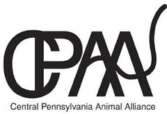 Central Pennsylvania Animal Alliance