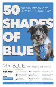 50-shades-of-blue-1