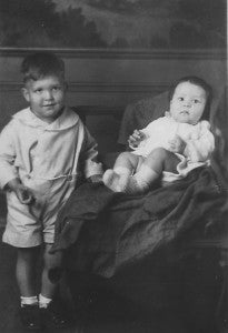 baby-james-and-little-charles