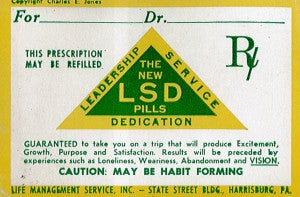 new-lsd-label1