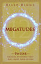 Ebook - Megatudes: Twelve Critical Attitudes That Will Shape Your Future