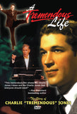DVD - Tremendous Life: The Story of Charlie