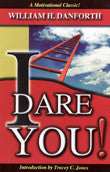 Ebook - I Dare You!