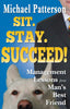 Ebook - Sit. Stay. Succeed! Management Lessons from Man's Best Friend