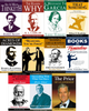 MP3 - Life Changing Classics Audio Bundle