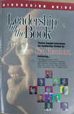 MP4 - 7 Tremendous Laws of Leadership