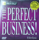 DVD-The Perfect Business