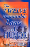 Humor Is Tremendous: A Comical Collection of Quips and Quotes, Jests and Jokes