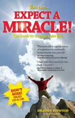 Ebook - You Can... Expect a Miracle!: The Book to Change Your Life