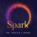 SPARK: 5 Essentials to Ignite the Greatness Within