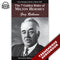 7 Golden Rules of Milton Hershey: Laws of Leadership, Volume III