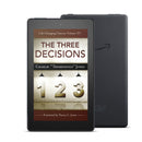 Three Decisions: Life-Changing Classics, Volume XV
