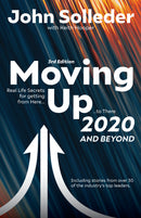 Moving Up - 2020 and Beyond